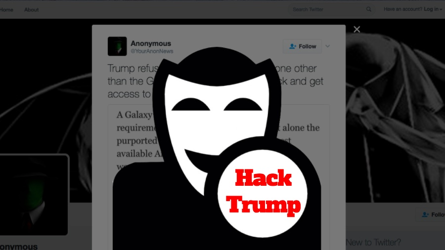 anonymous-shares-simple-guide_anony.jpg