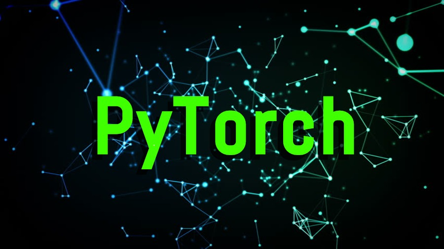 the-future-of-machine-learning-frameworks_pytorch-python-machine-learning.jpg